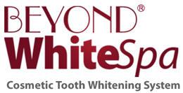 WhiteSpa Logo