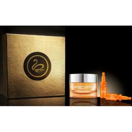 golden-edition-xmas2013-vitamin-c2