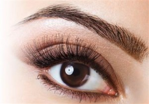 FAQ's About Eyelash Tinting By Indica Medispa - Call Us On 08 8352 5454