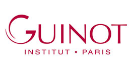 Guinot_logo_website