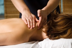 Who's That Pain In Your Neck? (And What To Do About It) By Indica Medispa - Call Us On 08 8352 5454